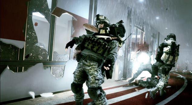battlefield-3-close-quarters-ppb_1