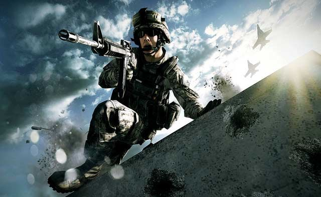 battlefield-3art
