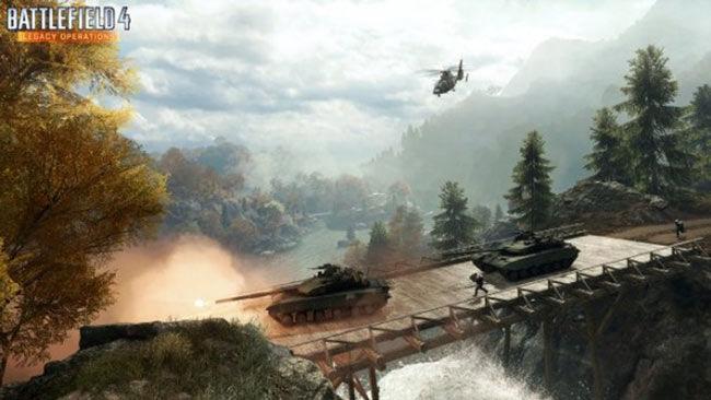 battlefield-4-easter