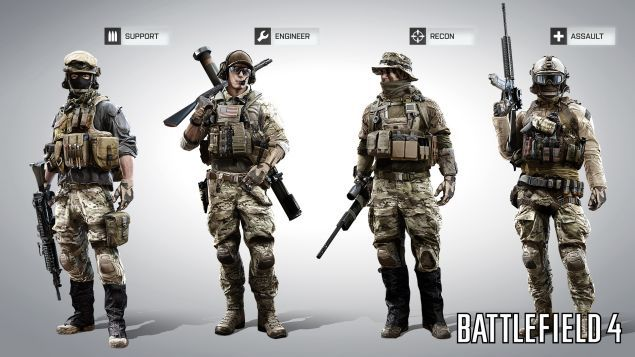 battlefield-4-multiplayer
