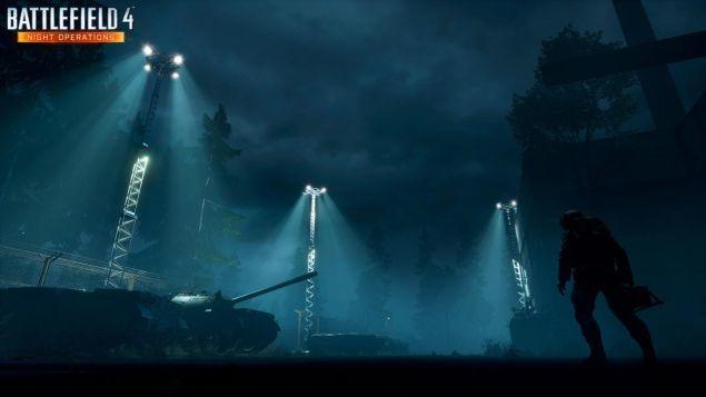 battlefield-4-trailer-night-operations