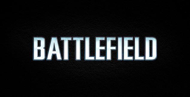 battlefield-5-primo-artwork-trapela-rete
