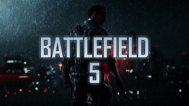 battlefield-5-rumor-personaggio-femminile