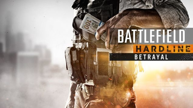 battlefield-hardline-data-trailer-info-dlc-betrayal