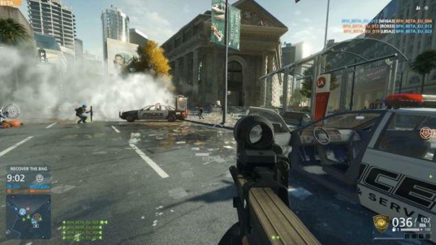 battlefield-hardline-trailer-criminal-activity