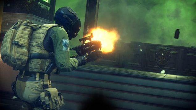 battlefield-hardline-trailer-info-dlc-blackout