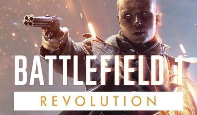 battlefield1-revolution-edition-gamescom