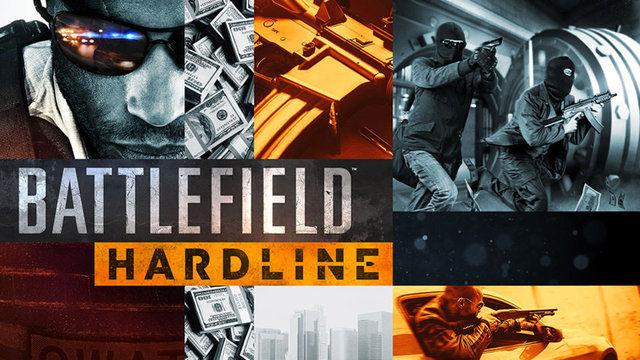 battlefield_hardline-risoluzione