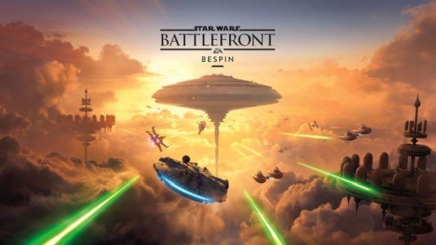battlefront-bespin