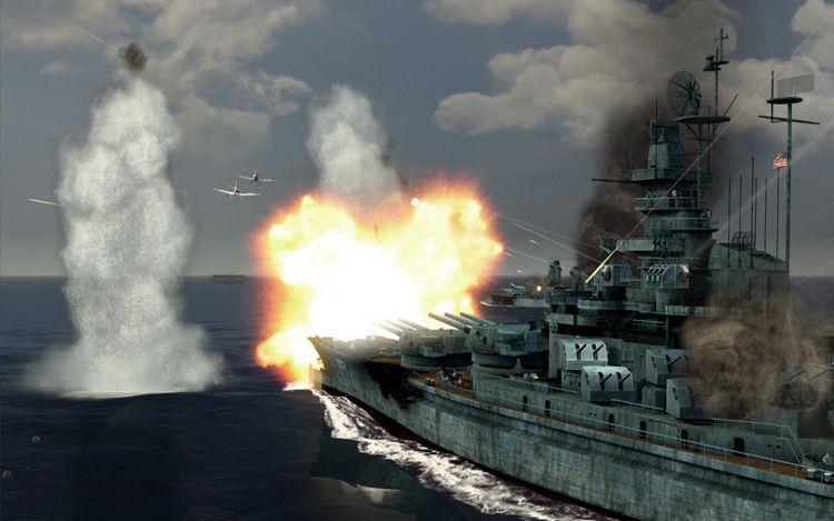 battlestation-pacific
