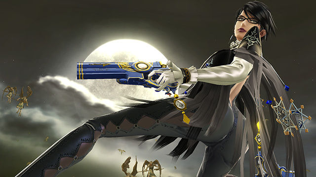 bayonetta-data-di-uscita-super-smash-bros