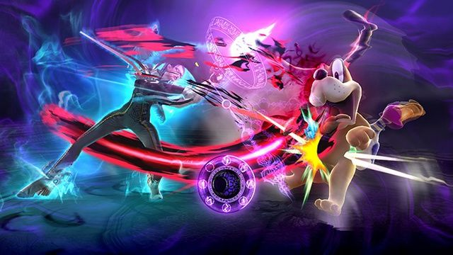 bayonetta-super-smash-bros-spagna