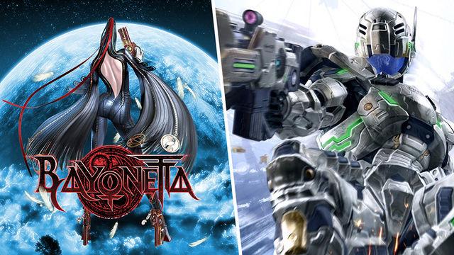 bayonetta-vanquish-double-pack-rumor
