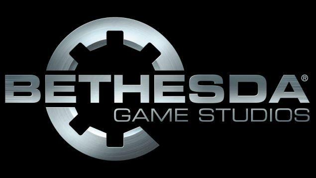 bethesda-all-e3-potrebbe-presentare-starfield-e-un-gioco-su-game-of-thrones