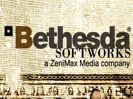 bethesda_1