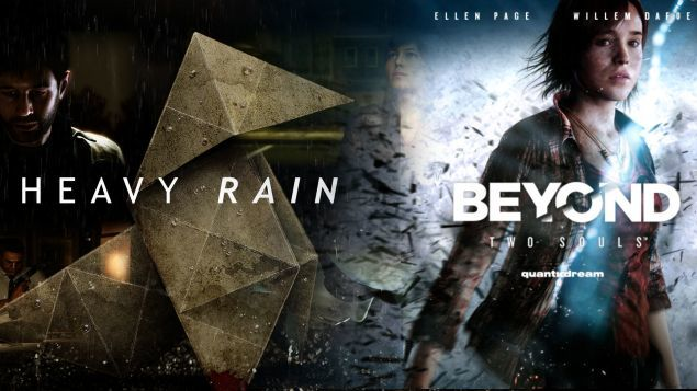 beyond-due-anime-heavy-rain-date-uscita-remaster-ps4