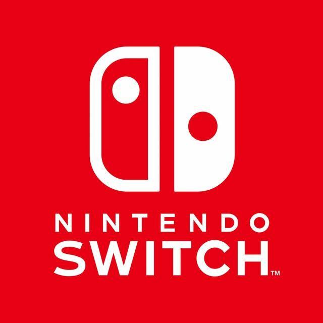 beyond-good-evil-2-pokemon-sole-e-luna-e-altre-indiscrezioni-sui-giochi-switch