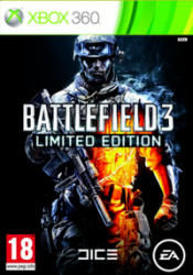bf3-game-cover
