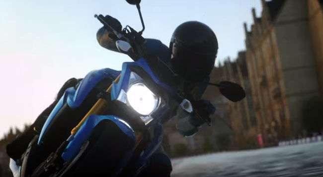 bikes-dlc