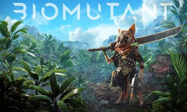biomutant-gameplay-gamescom-2017