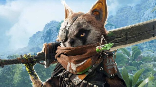 biomutant-nuovi-screenshot