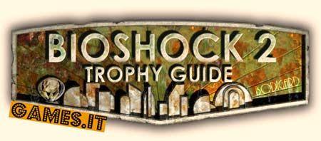 bioshock-2-guide-games-it