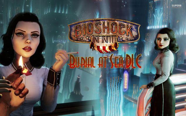 bioshock-infinite-burial-at-sea