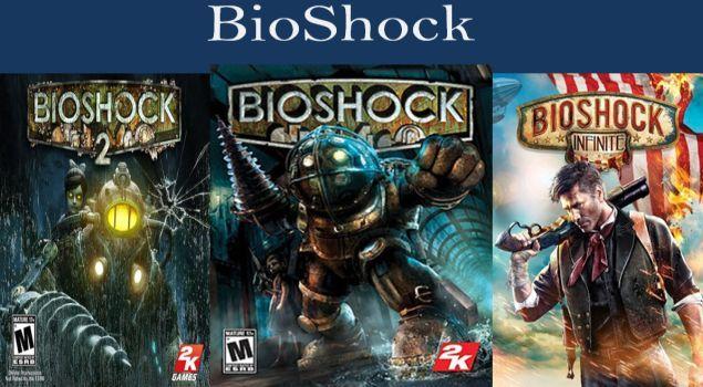 bioshock-the-collection-classificata-usa