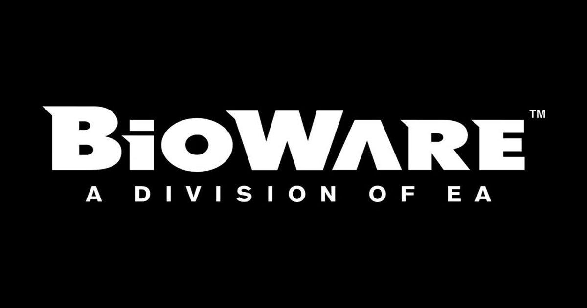 bioware giochi più piccoli e sperimentali