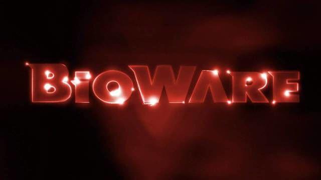 bioware-nuova-ip-giocabile
