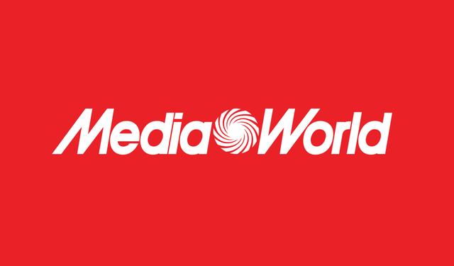 black-friday-mediaworld