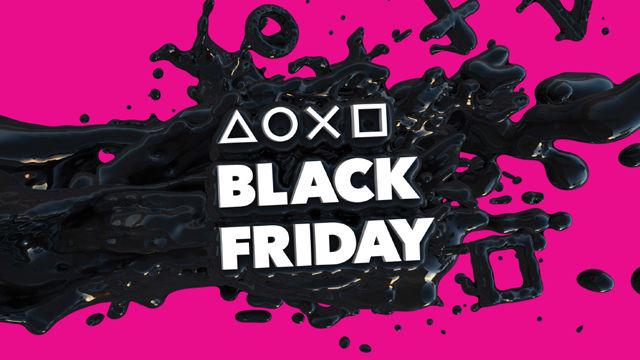 black-friday-quindici-giochi-potenziati-per-ps4-pro-in-saldo