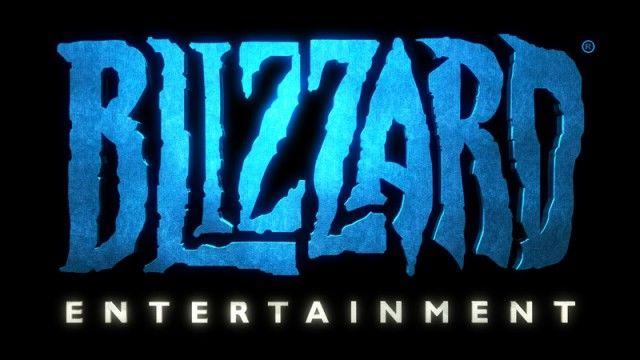 blizzard-entertainment-nuovo-progetto