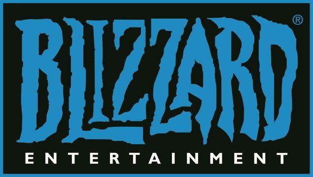 blizzard-sotto-attacco-hacker-down-server-giochi