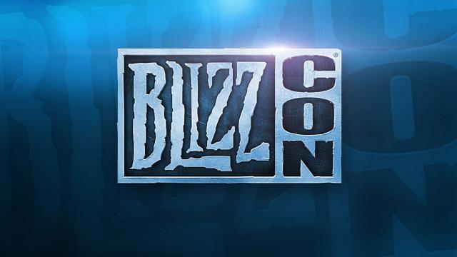 blizzcon-2017-biglietto-virtuale