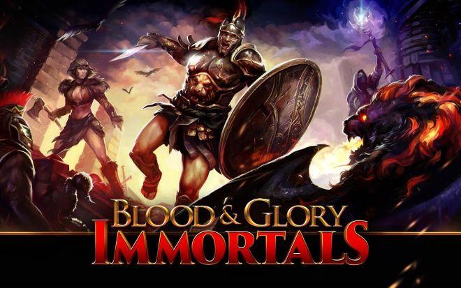 blood-glory-immortals