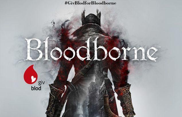 bloodborne-copia-gratis-sangue