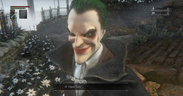 bloodborne-giocare-con-joker