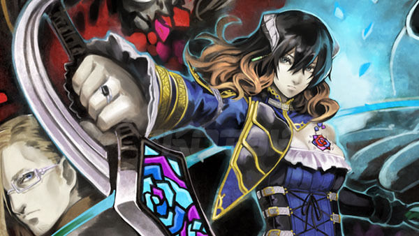 bloodstained-rinvio-2018