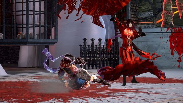 bloodstained-ritual-of-the-night_ps4-6179
