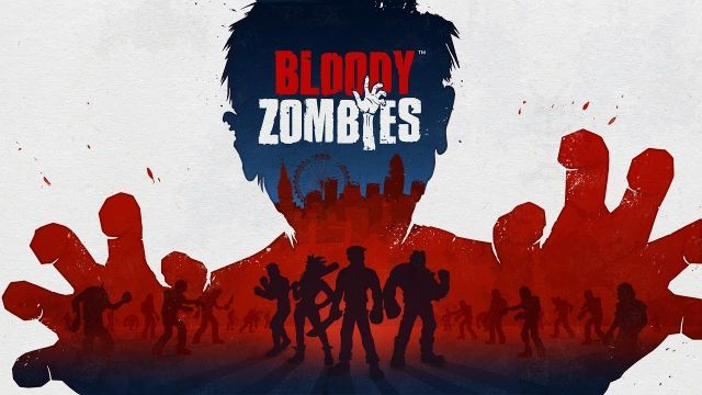 bloody-zombies-data-e-vr
