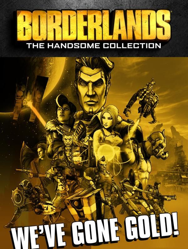 borderlands-the-handsome-collection-gold_1