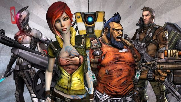 borderlands-triple-pack-annunciato-amazon-2k