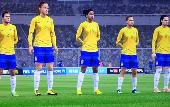 brasile-femminile
