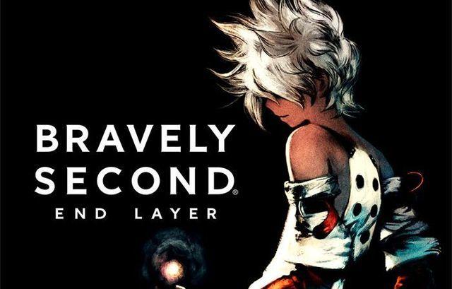bravely-second-end-layer-data-di-uscita