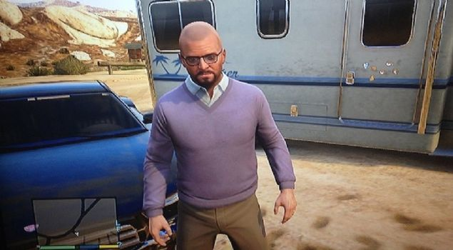 breaking-bad-gta-5-video