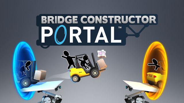 bridge-constructor-portal-annuncio
