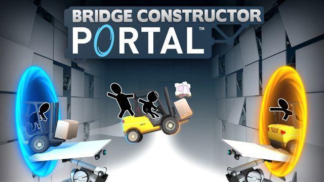 bridge-constructor-portal-pubblicato-pc-android-ios