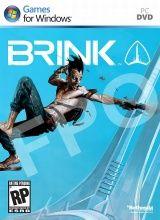 brink_1