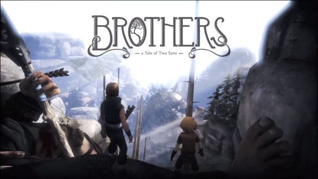 brothers-a-tale-of-two-sons-data-uscita-ps4-xbox-one